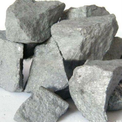 Итрий Y 99,83% чист метален елемент 39 самороден слитък 1гр-5кг
