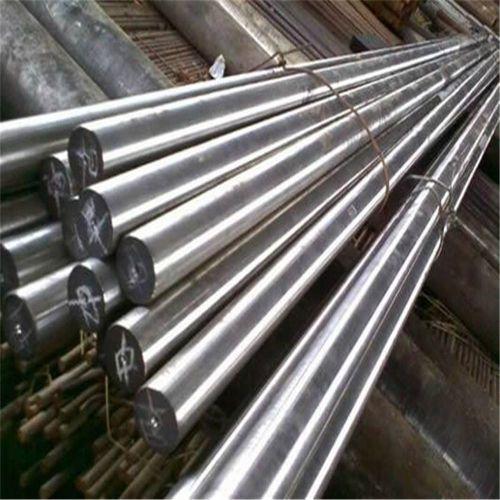 Mp35n® Pris rund stang fra Ø 2mm til Ø120mm rund stang 2.4665, nikkel legering