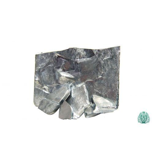 Gallium Ga 99,7% чист метален елемент 31 нокти пръчки 1gr-2kg,