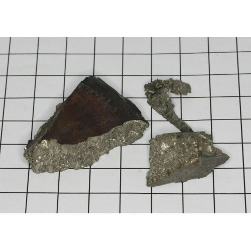 Scandium Sc 99,99% чист метален елемент 21 нокти пръчки 1gr-1kg