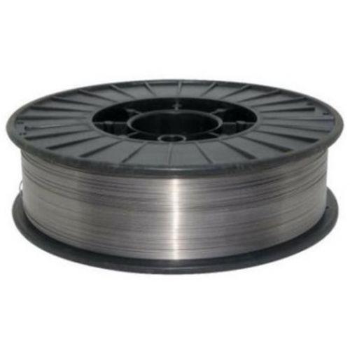0,5-25кг заваръчна тел от неръждаема стомана V2A SG Ø 0.6-5mm