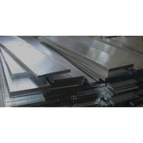 Никел 99% чиста анодна ламарина 8x200x50-8x200x1000mm сурово електролизиращо електролиза, никелова сплав