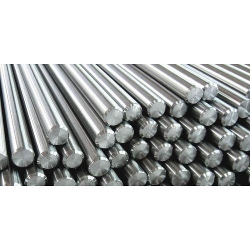 Titanium Grade 5 Ø0.8-70mm stang rund stang B348 3.7165 solid aksel 0,1-2 meter, titanium