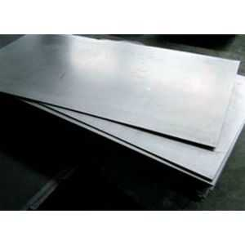 Титан клас 2 0,5-1,5 мм титанов лист 3,7035 Листове листове от 100 мм до 2000 мм, титан