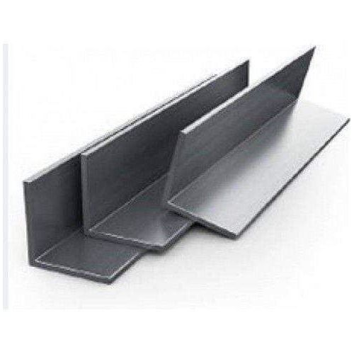 Ъгъл равнобедрен ъгъл желязо 40x40x5mm стомана ъгъл стомана