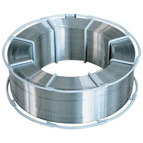 0.5-25кг заваръчна тел стомана SG Ø 0.6-5мм W.Nr. 1.2343 MSG