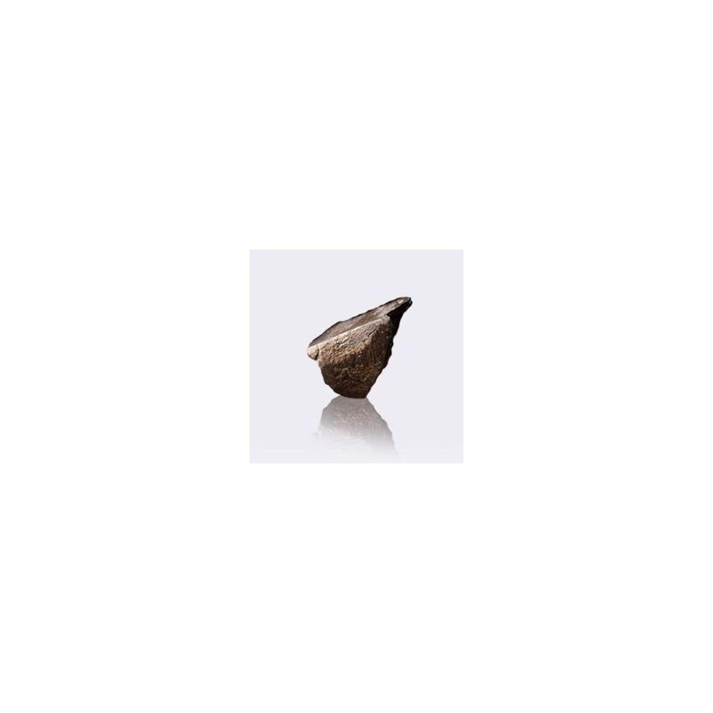 Cerium Ce 99,9% чист метален елемент 58 нокти пръчки 10 кг Cer