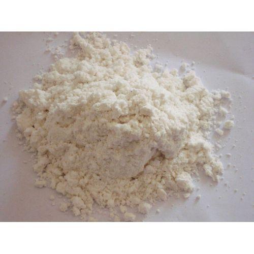 Диспрозиев оксид Dy2O3 99,9% Диспрозиев (III) оксиден прах на прах 2-10 кг