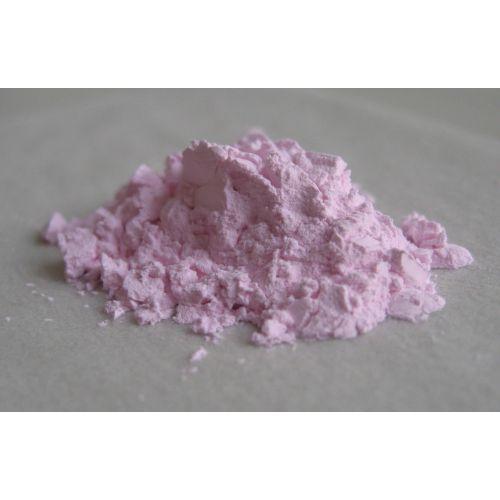 Ербиев оксид Er2O3 99,9% ербиев (III) оксиден прах на прах 10 кг ербиев оксид