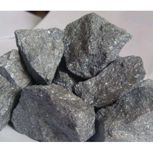 Ferro-gadolinium GdFe 99,9% nugget barer 25kg