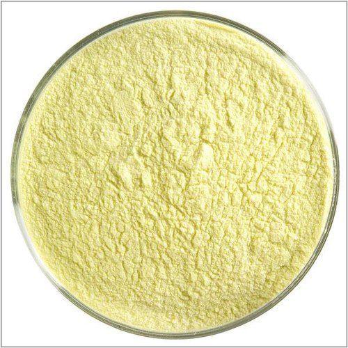 Холмиев оксид Ho2O3 99,9% Холмиев (III) оксиден прах на прах 10 кг холиев оксид
