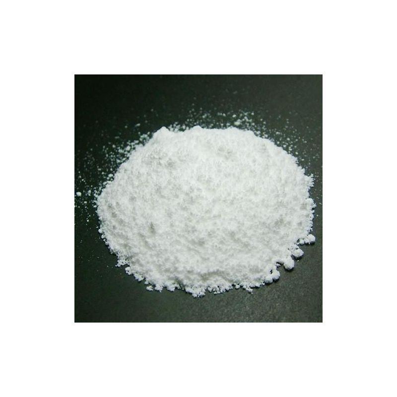 Лантанов оксид La2O3 99,9% Лантанов (III) оксиден прах 25 кг лантанов оксид