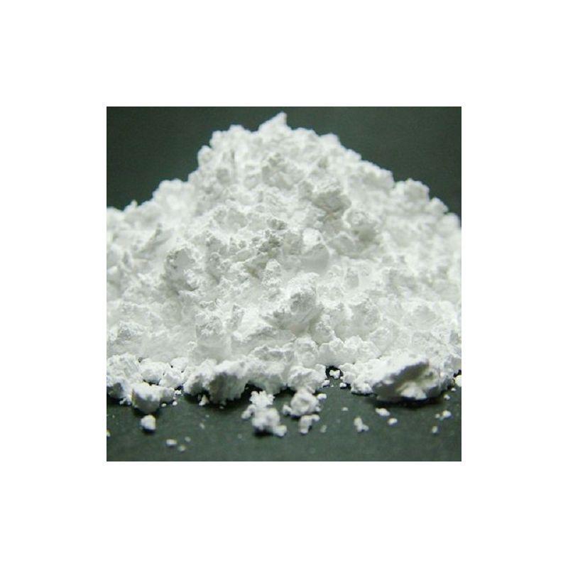 Лутеев оксид Lu2O3 99,9% лутеций (III) оксид на прах на прах 25 кг лутеев оксид