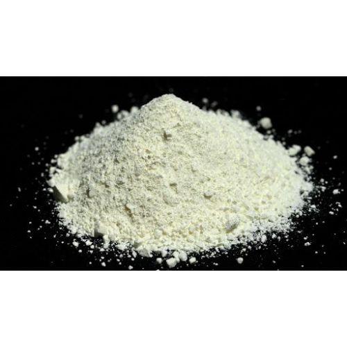 Самариев оксид Sm2O3 99,9% Самариев (III) оксид на прах на прах 25 кг Самариев оксид