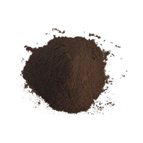 Тербиев оксид Tb4O7 99,9% Тербиев (III, IV) оксиден прах на прах 0,5-10 кг тербиев оксид