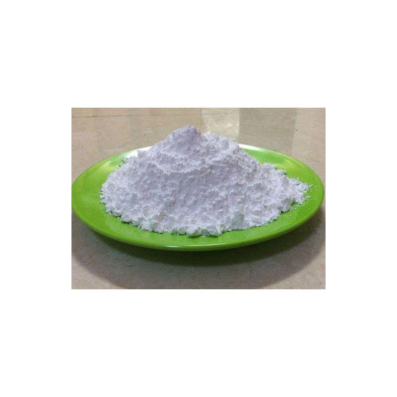 Итербиев оксид Yb2O3 99,9% итербиев (III) оксиден прах на прах 25 кг итербиев оксид