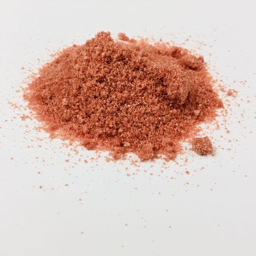 Кобалтов сулфат CoSO4 99,9% Кобалт (II) сулфат на прах 1-10 кг кобалтов сулфат