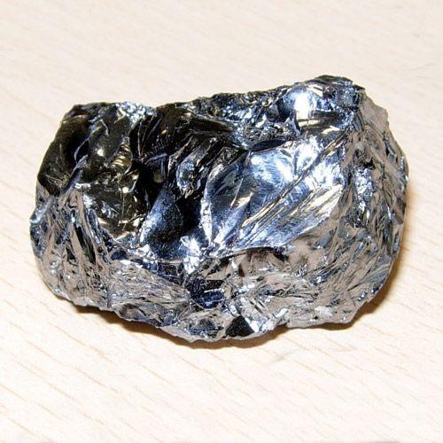 Silicon Metal Si 99.9% pure metal element 14 nugget 2-10kg silicon
