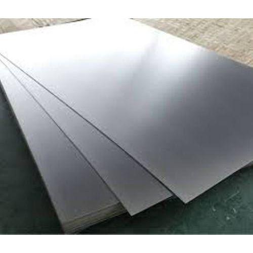 0,8 мм-20 мм никелови сплави 100 мм до 1000 мм монелни 400 никелови листа