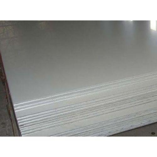 1.6 мм-18 мм никелови сплави 100 мм до 1000 мм инколоидни 825 никелови листове