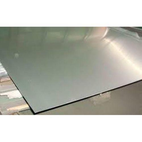 0,8 мм-25,4 мм никелови сплави 100 мм до 1000 мм инконел 625 никелови листа