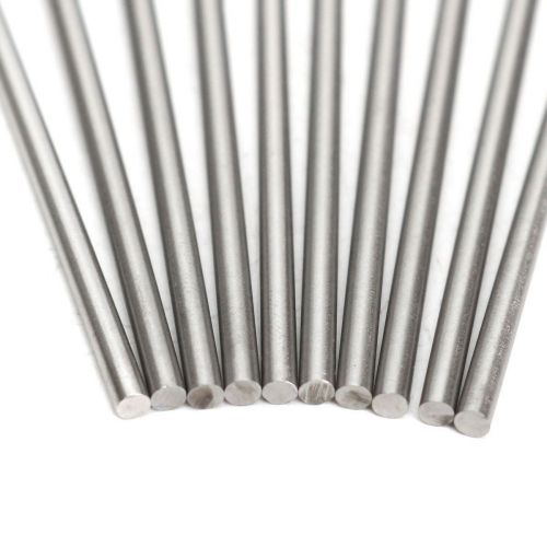 Schweißelektroden Ø3.2-4.7mm Schweißdraht Nickel 2.4620
