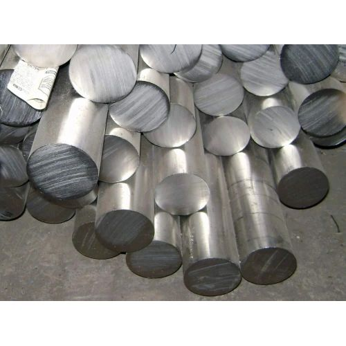 Gost 12h1mf rod 2-120mm round bar profile round steel bar 0.5-2 meters