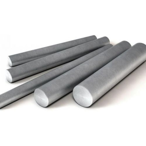 Gost 12hn3a rod 2-120mm round rod 12xh3a profile round steel rod 0.5-2 meters
