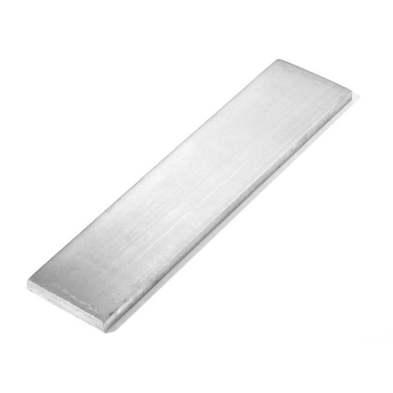 Tin 99% pure anode sheet metal plate 10x100x50-10x100x1000mm raw electroplating electrolys