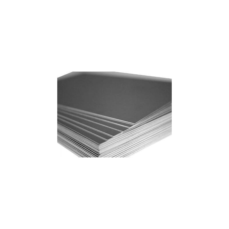 Fjærplate 0,5 mm-3 mm paneler C75S tape kuttet 100 mm til 1000 mm