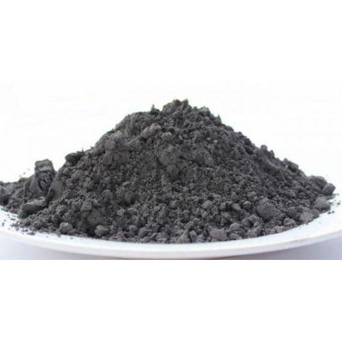 Кобалтов прах 99,99% чист метал от 5 грама до 5 кг кобалт на