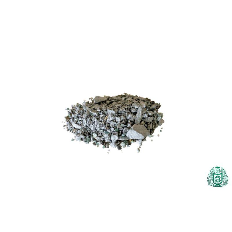 FeMo70 молибденови гранули феромолибден феро молибден 70% чист