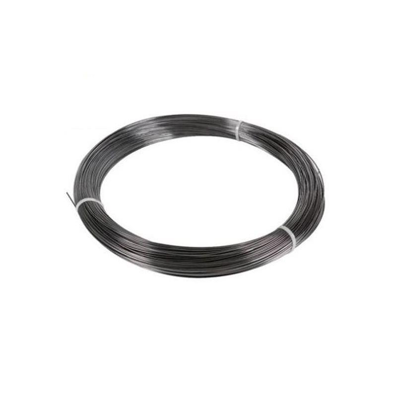 Молиданов проводник 99,9% от Ø 0,1 мм до Ø 5 мм чист метален
