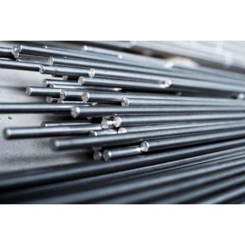 Заваръчни електроди Ø 0.8-16 мм титан 3.7165 заваръчен прът 5