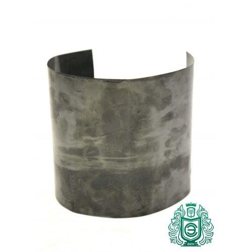 Ванадий 99,5% метален елемент 23 чист метал,  Редки метали