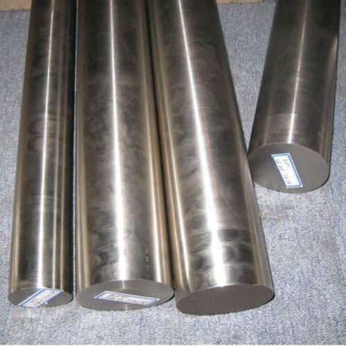 Кръгла пръчка Haynes® 188 2.4683 от Ø 2 мм до Ø120 мм кръгла