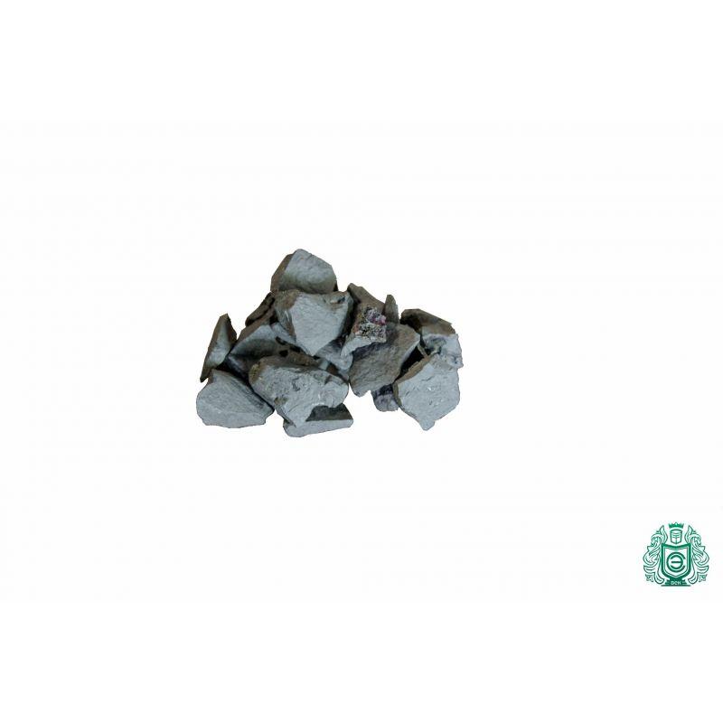 FerroTungsten FeW-99 волфрам волфрам 75% кариерен камък слитък