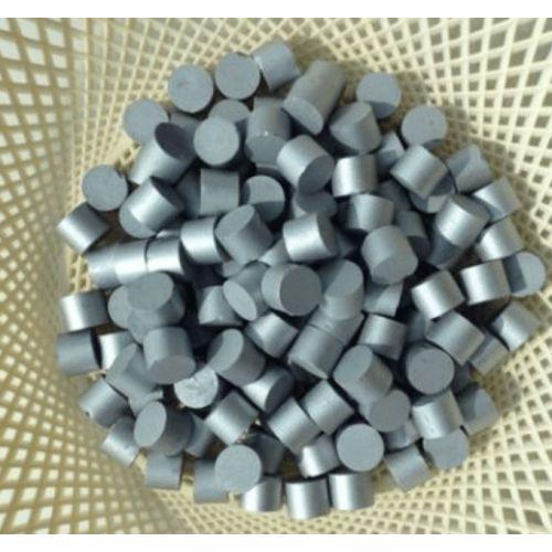 Рениев метал 99,98% чист метален метален елемент Renium Re
