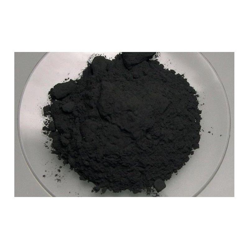 Волфрам на прах 5гр-5кг 99,9% елемент 74 Волфрам прах чист