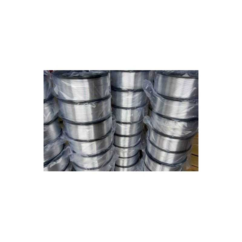 Магнезиева тел Ø0.1-5mm 99.9% чист метален елемент 12 проводник, магнезий