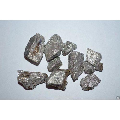 Ferro Niobium Nb 65% феросплав FeNb65 Nugget 5gr-5kg доставчик