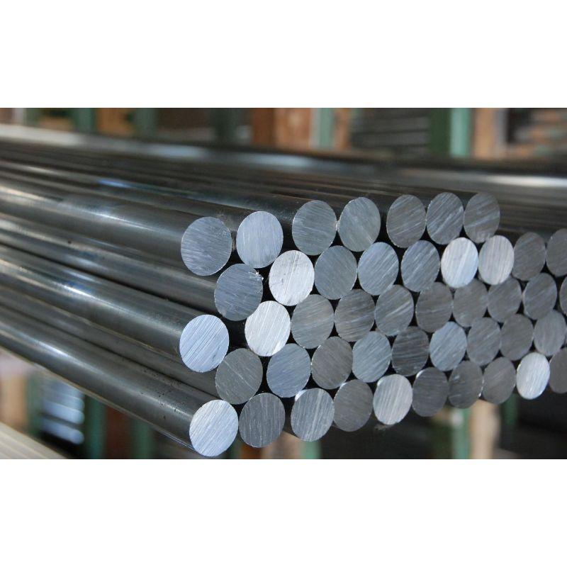 Алуминиева 80A nimonic® N07080 пръчка кръгла пръчка 2.4952