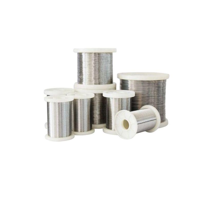 Циркониева тел 99,9% 0,1-5 мм метален елемент 40 чист метал цирконий, редки метали