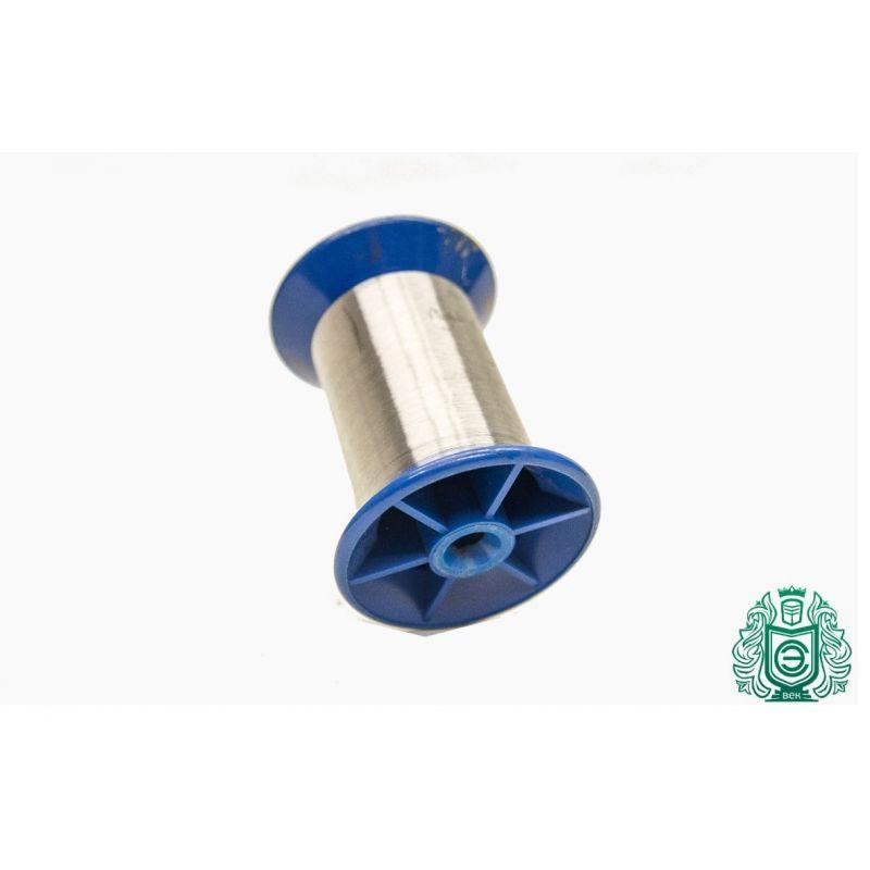 Тел от неръждаема стомана Ø 0.1-3.5mm EN 1.4845 Aisi 310s 1-100