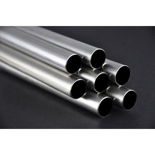 Rør Hastelloy C276 5-114,3 mm rør N10276 rør rundt 2,4819 rør 0,1-2,5 meter, nikkel legering