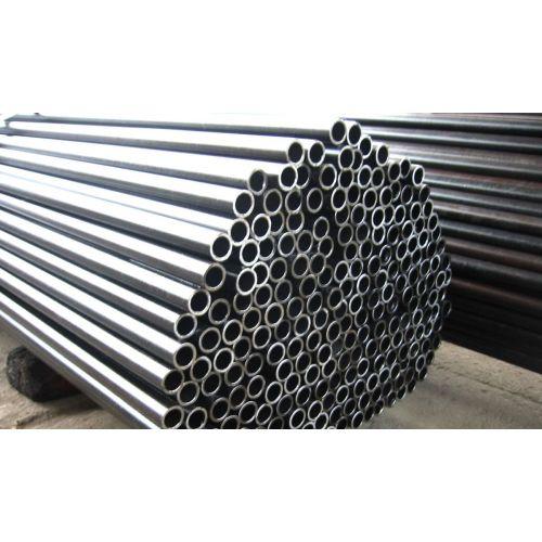 Inconel 600 rør 4,5-168,28mm rør N06600 rundt rør 2,4816 rør 0,1-2,5 meter, nikkel legering
