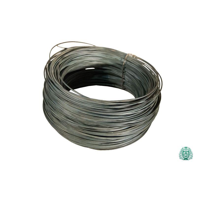 Хромелна тел 0.2-5 мм термодвойка 2.4870 Aisi - NiCr10 KN Nicrosil 1-50 метра, никелова сплав