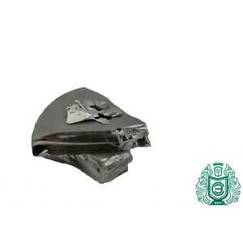 Germanium Purity 99,9% Pure Metal Pure Element 32 Bars 5gr-5kg Ge Metal Blo, Metaller Sjeldne