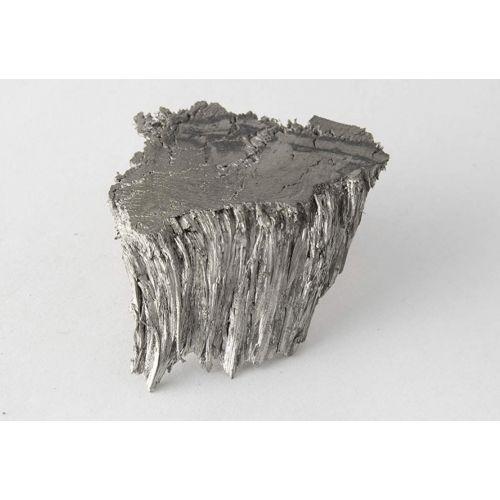 Holmium 99,9% grunnstoff Ho 67 rene 99,99 sjeldne metaller 1gr-5kg, sjeldne metaller