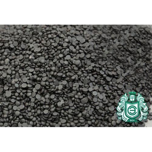 Селен Se 99,996% чист метален елемент 34 гранули 1гр-5кг